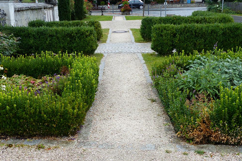 gartenlandschaftsbau-title